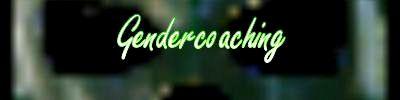 gendercoaching1