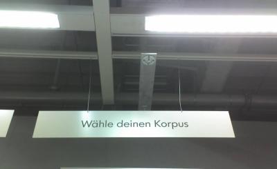 dein-korpus