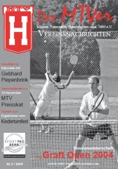 MTVer2004-3