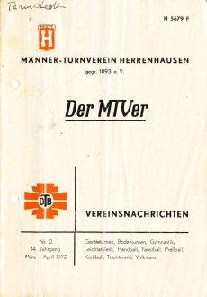 MTVer_1972-2