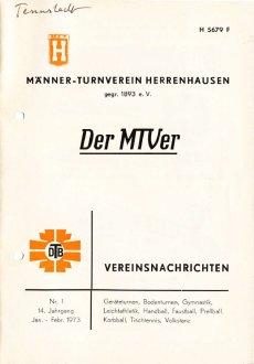 MTVer_1973-1