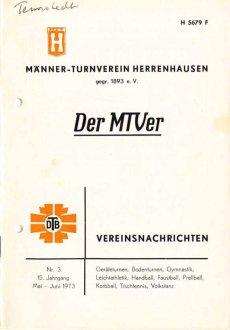 MTVer_1973-3