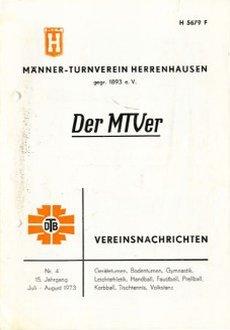 MTVer_1973-4
