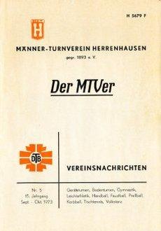 MTVer_1973-5