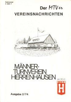 MTVer_1974-2