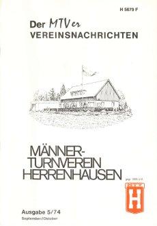 MTVer_1974-5