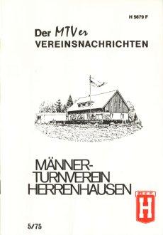 MTVer_1975-5