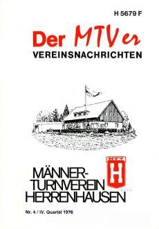 MTVer_1976-4