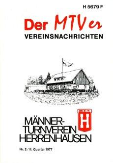 MTVer_1977-2