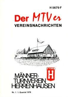 MTVer_1978-1