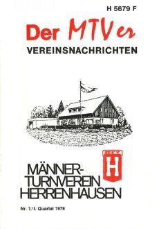 MTVer_1979-1