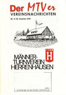 MTVer_1979-3
