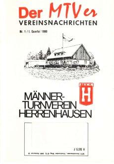 MTVer_1980-1