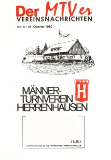 MTVer_1980-4