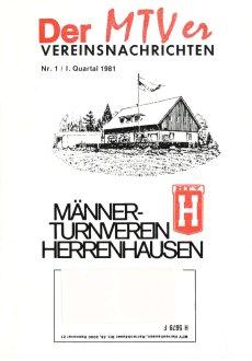 MTVer_1981-1