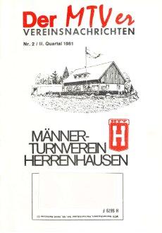 MTVer_1981-2