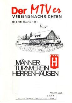 MTVer_1981-3