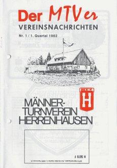 MTVer_1982-1