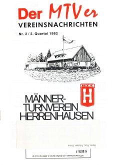 MTVer_1982-2