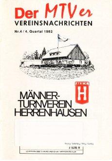MTVer_1982-4