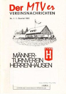 MTVer_1983-1