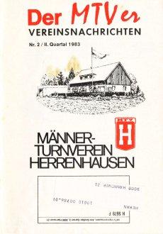 MTVer_1983-2