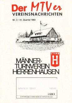 MTVer_1983-3