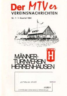 MTVer_1984-1