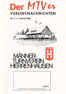 MTVer_1984-2