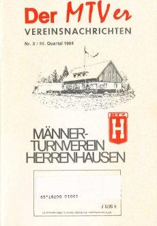MTVer_1984-3