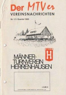 MTVer_1985-1