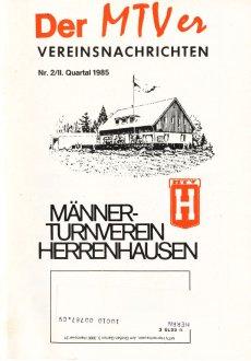 MTVer_1985-2