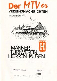 MTVer_1985-3