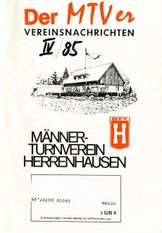 MTVer_1985-4
