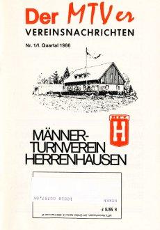 MTVer_1986-1