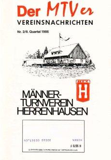 MTVer_1986-2