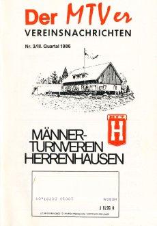 MTVer_1986-3