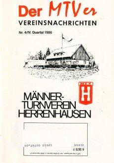 MTVer_1986-4