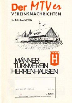 MTVer_1987-2