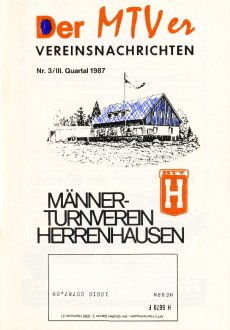 MTVer_1987-3