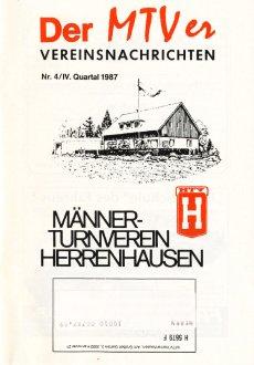 MTVer_1987-4