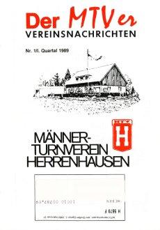 MTVer_1989-1
