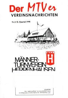 MTVer_1998-2