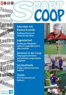 Scoop_2012-1