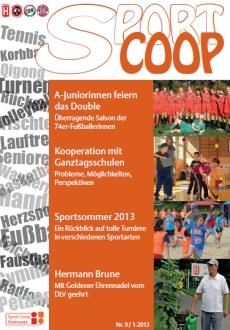 Scoop_2013-1