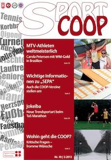 Scoop_2013-2