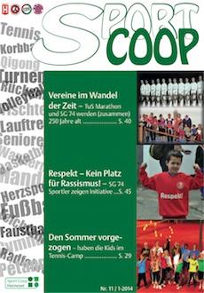 Scoop_2014-1