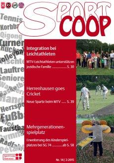 Scoop_2015-2