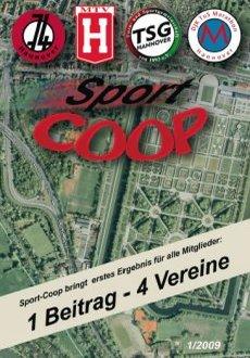 SportCoop2009-1