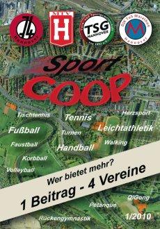 SportCoop2010-1